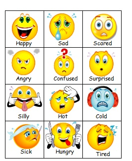 personality and emotions exam Tests & quizzes: free iq test, big 5 personality test, emotional intelligence test (eq), love tests, career aptitudes test, self-esteem self-test, communication skills assessment.